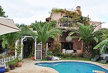 Ibiza - Islas Baleares