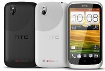 HTC Mobile Phones / All about HTC Smart phones.!