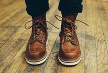 red wing world