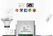 Social Media / what's new in social media