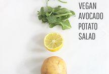 Going vegan...