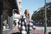 Cycleur de Luxe - Collection Fall/Winter '16