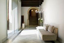 Les Hôtels IRIS EVENT, agence sur mesure spécialiste de l'Espagne / Les plus beaux hôtels pour vos séjours