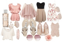 Fashion: Polyvore