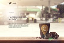 web coffee