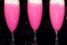 Booze :)