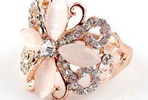 rings ♥