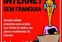 Blog Advocacia Rio Branco