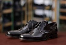 New Loake Men's Shoes Spring / Summer 2014 / New arrivals from Loake Shoes for 2014
