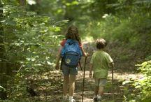 Hiking/Nature
