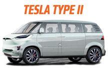 Electric Future / Electric Transport