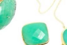 So Pretty Jewelry By Cara Cotter / www.sopretty.ca