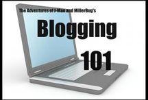 Blogging Tips / #Blogging Tips
