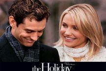 favorite movies / by Susan Worley Gillenwaters