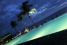 Bali November 2012