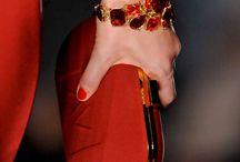 Fashion - Handbags / by Gary Inman