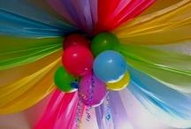 Maddie's Birthday
