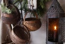 Decorating home / by Cindy Arruda