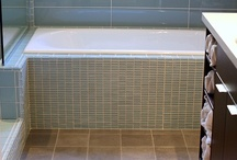 Eco-Friendly Products for Bathroom