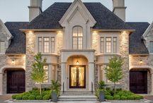 De cumpărat#houses