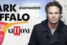 Giffoni Experience.