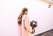 edgy bride