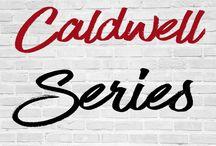 Caldwell Series