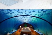 What I want in my home