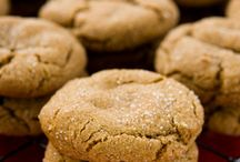 Cookies n Such