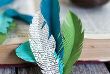 Paper joehoe
