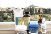 Skincare Goals