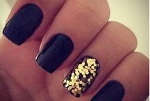 Nail Love <3
