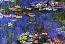 Impresionists