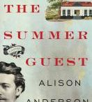 Lose Yourself in the Past: Historical Fiction Suggestions