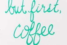cups / filiżanki / nothing than cups / właściwie to tylko filiżanki