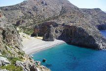 Hellas  I love you
