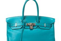 "Hermes Birkin Bag / The ""It"" i want to have in my live"