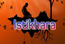 Istikhara for Future Decisions, Friendship, Going Abroad
