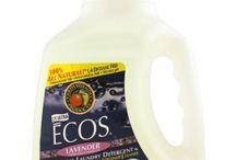 Health & Personal Care - Liquid Detergent