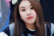 chaeyoung ♥️♥️