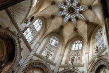 Catedrals