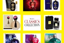 Avon Fragrance / Showing a wide range of Fragrances we do