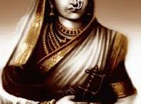 Indian History Of Today- June 17