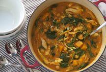 Foodz soup