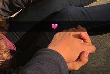 Relaciones