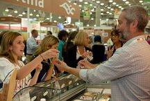 Tradeshows - Bliss Style