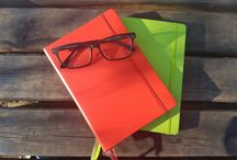 Bullet Journal Layout / Bullet Journal di Ryder Carroll in italiano - idee
