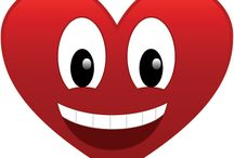 Heart pix