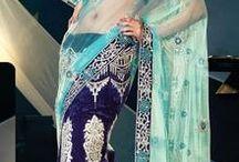 Indian and Pakistani Jewelry | India | Traditional Jewellery - Kaneesha