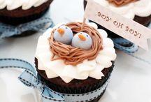 pasta kurabiye:)